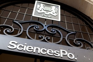 PREPA IEP SCIENCES PO GRETA NANTES SERVICES GUIST'HAU ILE DE NANTES