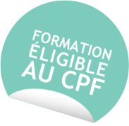 pastilles CPF