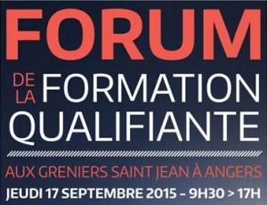 forum 17092015
