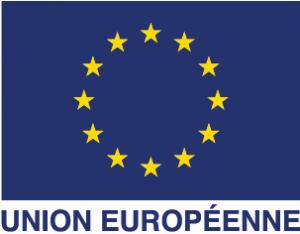 EUROPE ETOILES