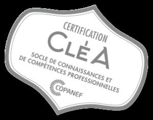 certification-cléA-44